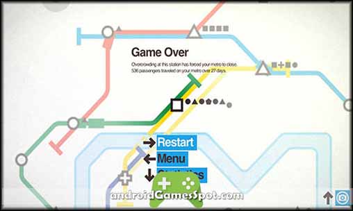 mini-metro-free-apk-download