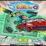 youturbo-apk-free-download