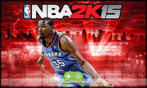 Nba 2k15 Free Download For Android Revdl Offereng S Blog