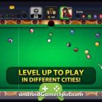 8-ball-pool-apk-free-download