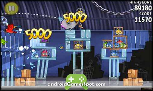 angry-birds-rio-apk-free-download