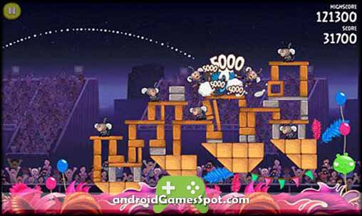angry-birds-rio-free-apk-download