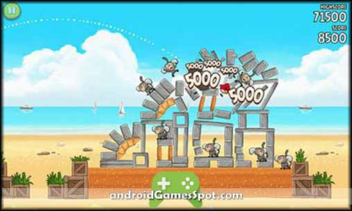 angry-birds-rio-free-download