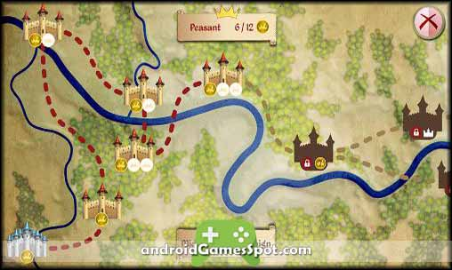 castles-of-mad-king-ludwig-free-download