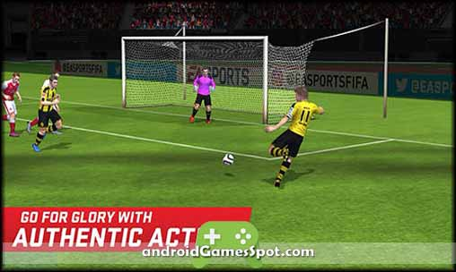 fifa-mobile-football-free-apk-download