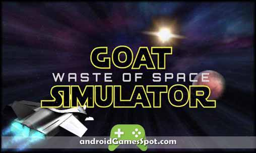 goat-simulator-waste-of-space-apk-free-download
