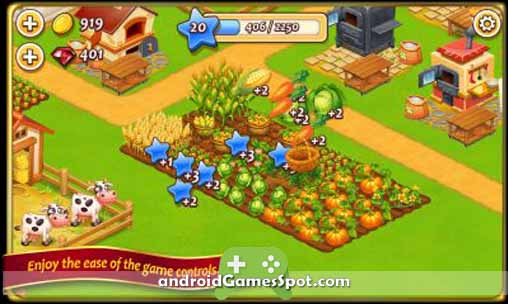 hay-day-free-apk-download