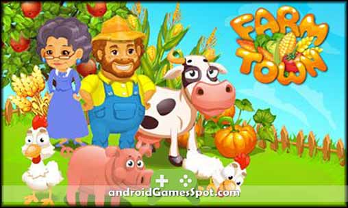 hay-day-game-apk-free-download