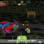 lego-harry-potter-years-5-7-apk-free-download