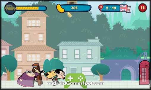 mr-bean-around-the-world-apk-free-downloadmr-bean-around-the-world-apk-free-download