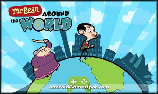 mr-bean-around-the-world-game-apk-free-download