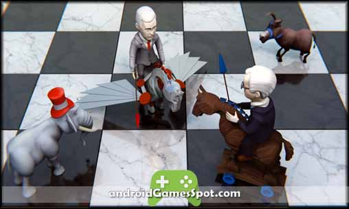 political-chess-pro-game-apk-free-download