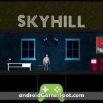 skyhill-apk-free-download