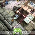 clarc-apk-free-download