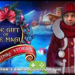 christmas-stories-the-magi-free-download-latest-version