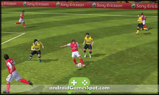 fifa-12-free-apk-download-mod