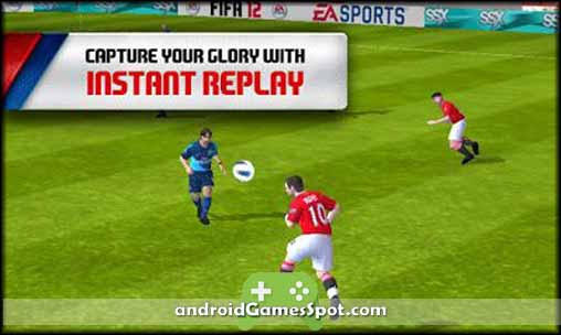 fifa-12-game-apk-free-download-for-samsung-s5