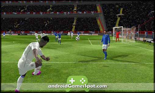 first-touch-soccer-2015-free-download-latest-version