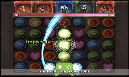 legendary-game-of-heroes-free-apk-download-mod
