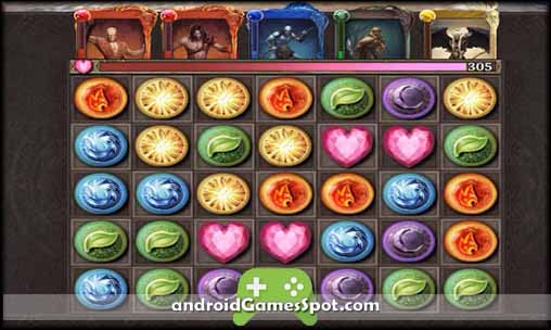 legendary-game-of-heroes-free-download-full-version