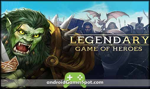 legendary-game-of-heroes-game-apk-free-download-for-samsung