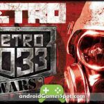 metro-2033-wars-apk-free-download