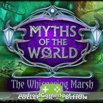myths-whispering-marsh-free-download-latest-version