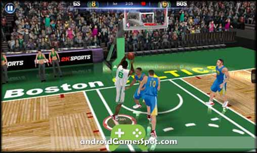 nba-2k14-free-apk-download-mod