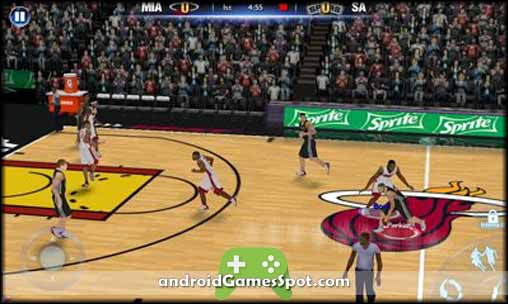 nba-2k14-free-download-latest-version