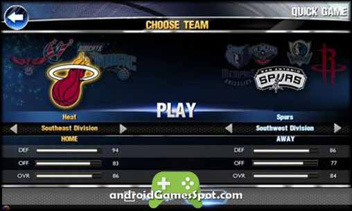 nba-2k14-game-apk-free-download-for-samsung-s5