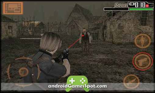 resident-evil-4-free-apk-download-mod
