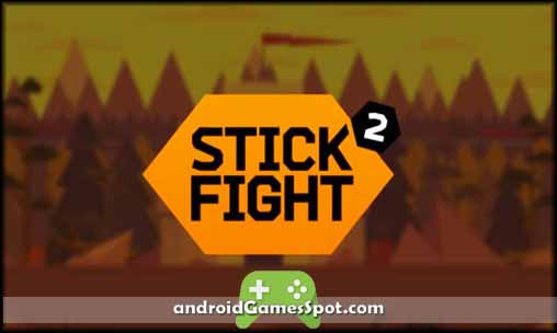 stick-fight-2-free-apk-download-mod