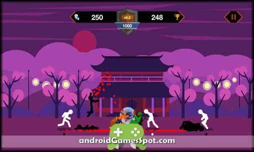 stick-fight-2-game-apk-free-download-for-samsung-s5