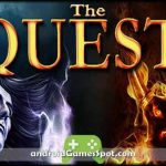 the-quest-islands-of-ice-and-fire-game-apk-free-download-for-samsung-s5