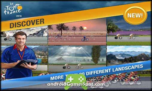 tour-de-france-2016-free-apk-download-mod
