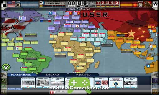 twilight-struggle-free-apk-download-mod