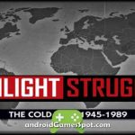 twilight-struggle-game-apk-free-download-for-samsung-s5