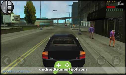 grand-theft-auto-liberty-city-stories-free-apk-download-mod
