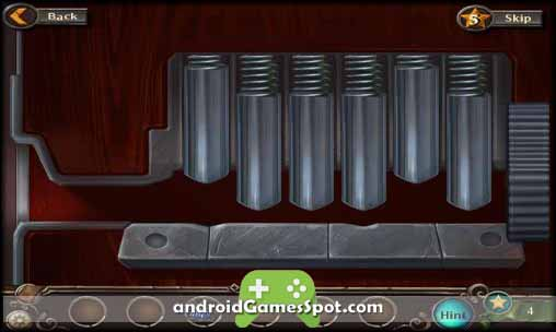 adventure-escape-asylum-game-apk-free-download-for-samsung-s5