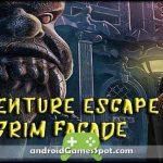 adventure-escape-grim-facade-apk-free-download