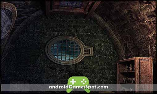 adventure-escape-grim-facade-free-apk-download-mod