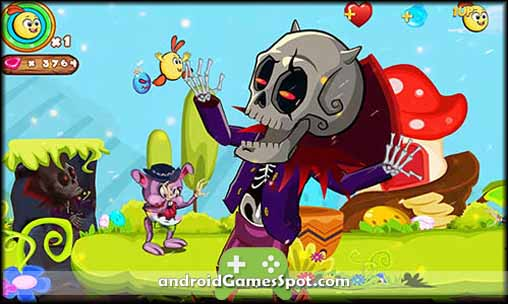 adventure-story-2-free-apk-download-mod