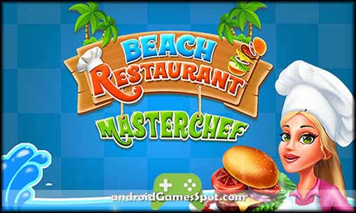 beach-restaurant-master-chef-apk-free-download
