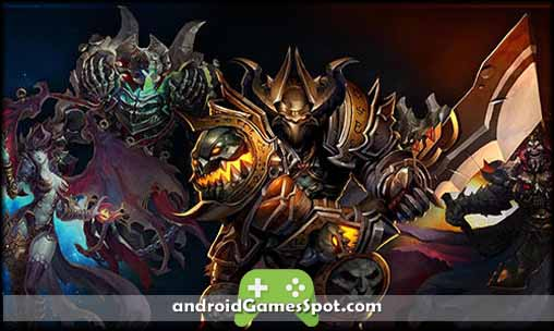 blood-knights-free-apk-download-mod