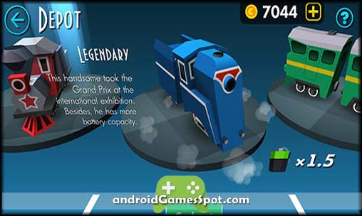 brave-train-free-apk-download-mod