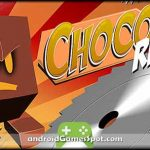 chocorun2-apk-free-download