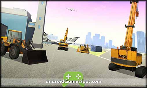 city-builder-2017-airport-3d-free-apk-download-mod