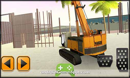 city-builder-2017-airport-3d-game-apk-free-download-for-samsung-s5
