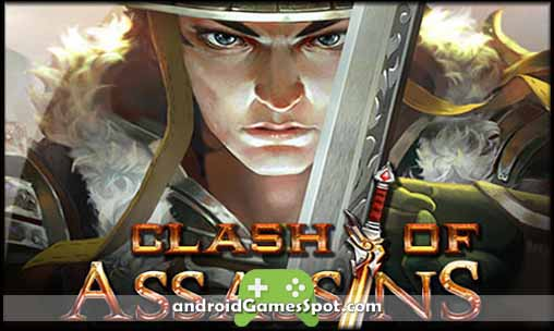 clash-of-assassins-the-empire-apk-free-download
