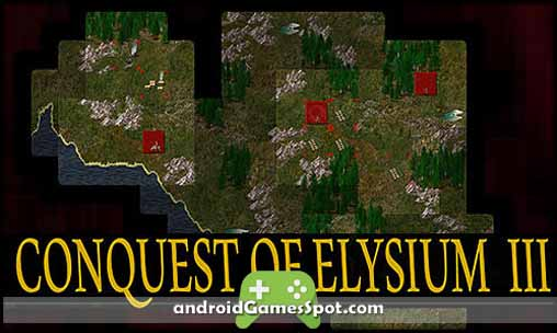conquest-of-elysium-3-apk-free-download